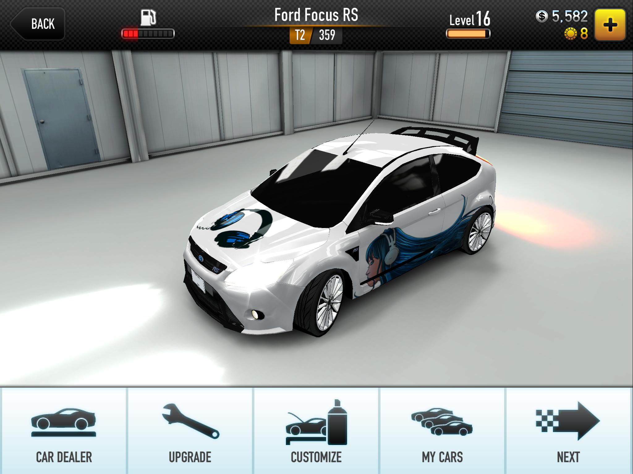 csr_racing7