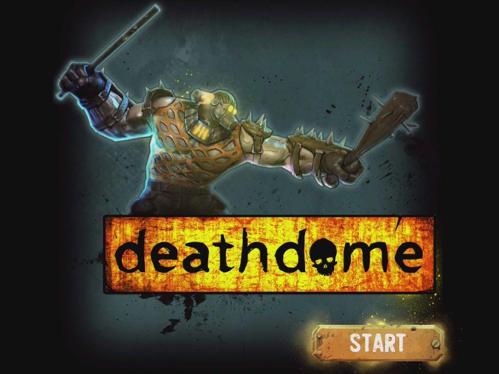 death_dome1