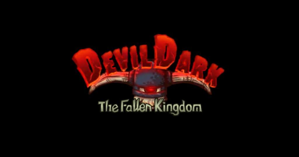devildark_the_fallen_kingdom1