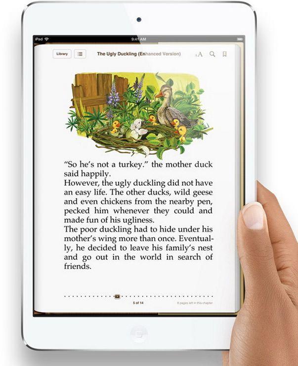 iPad_mini-2