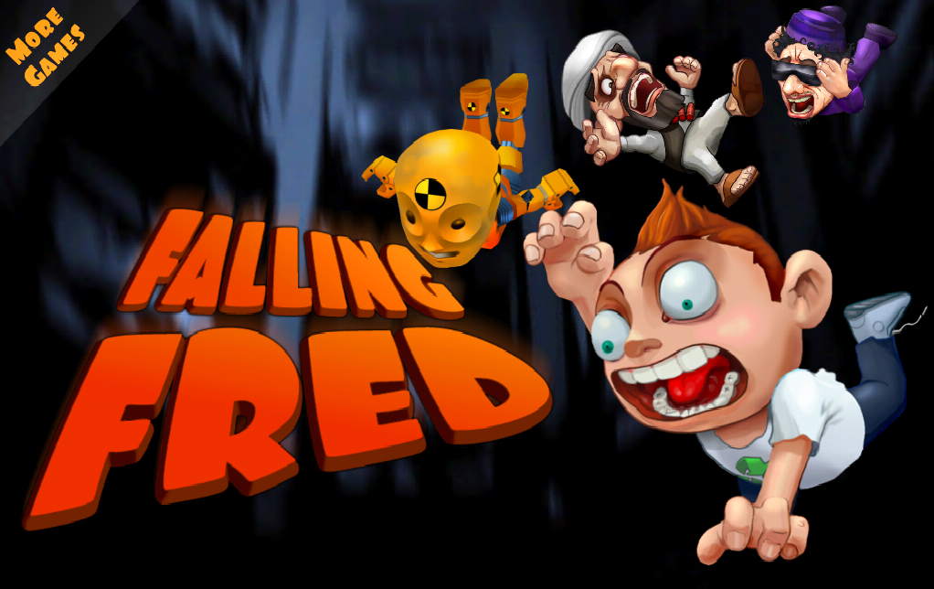 falling_fred1
