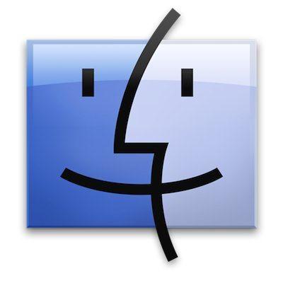 finder-mac