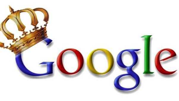 Google уже стоит дороже Microsoft