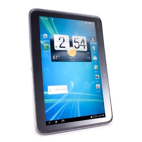Компания HTC прекращает продажи планшетов на территории США