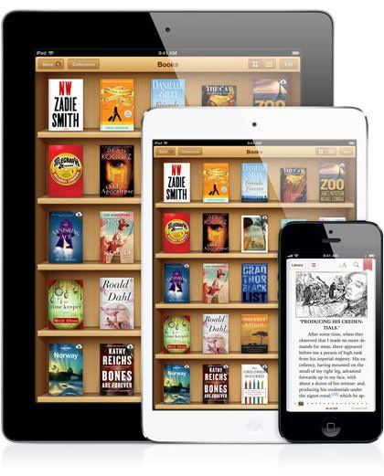 iBooks-3.0