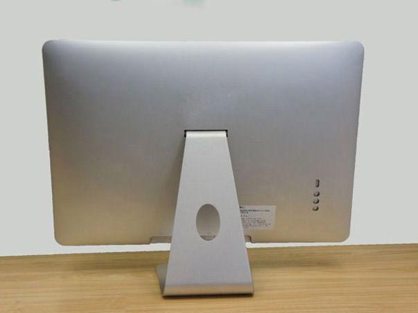 Китайцы выпустили копию iMac 2012 года под управлением Windows 8