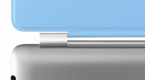Smart Cover для IPad mini будет стоить