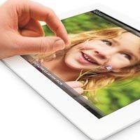 Проблемы с поставщиками могут привести к дефициту iPad mini