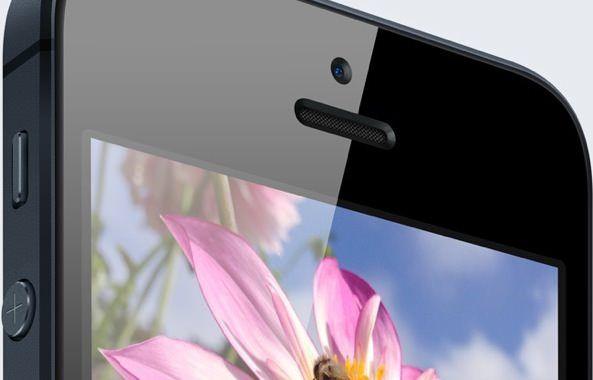 В какой стране можно купить самый дешевый iPhone 5?