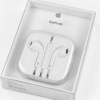 Сравнение наушников EarPods из комплектов iPhone 5 с iPod Touch 5G и iPod nano 7G