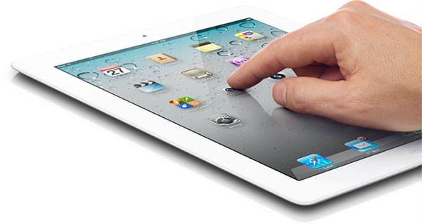 Apple откажется от iPad 2 после выхода iPad mini