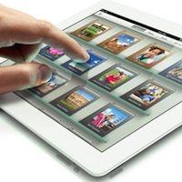 Улучшенный IPad 3 будет продаваться по прежним ценам
