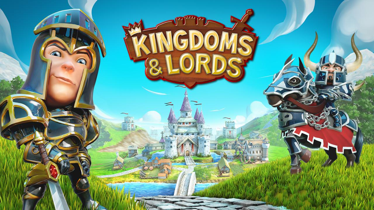 kingdoms_lords1