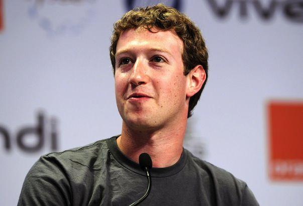 Смогут ли CEO популярных IT компаний повторить успех Стива Джобса?