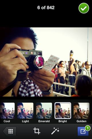 FacebookCamera3