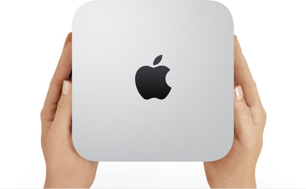 new_mac_mini1