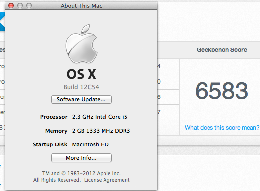 new_mac_mini6