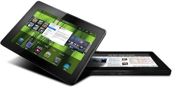 """Маленький iPad mini сможет """"избить"""" планшеты от Amazon и RIM"""