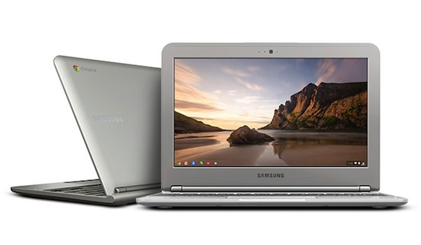 samsung-google-chromebook