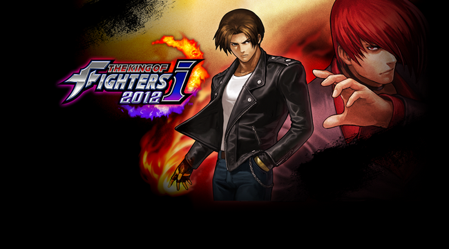 the_king_of_fighters-i1