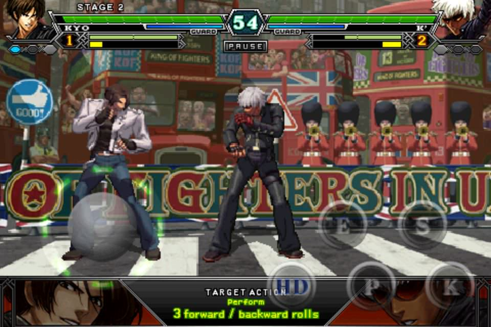the_king_of_fighters-i3