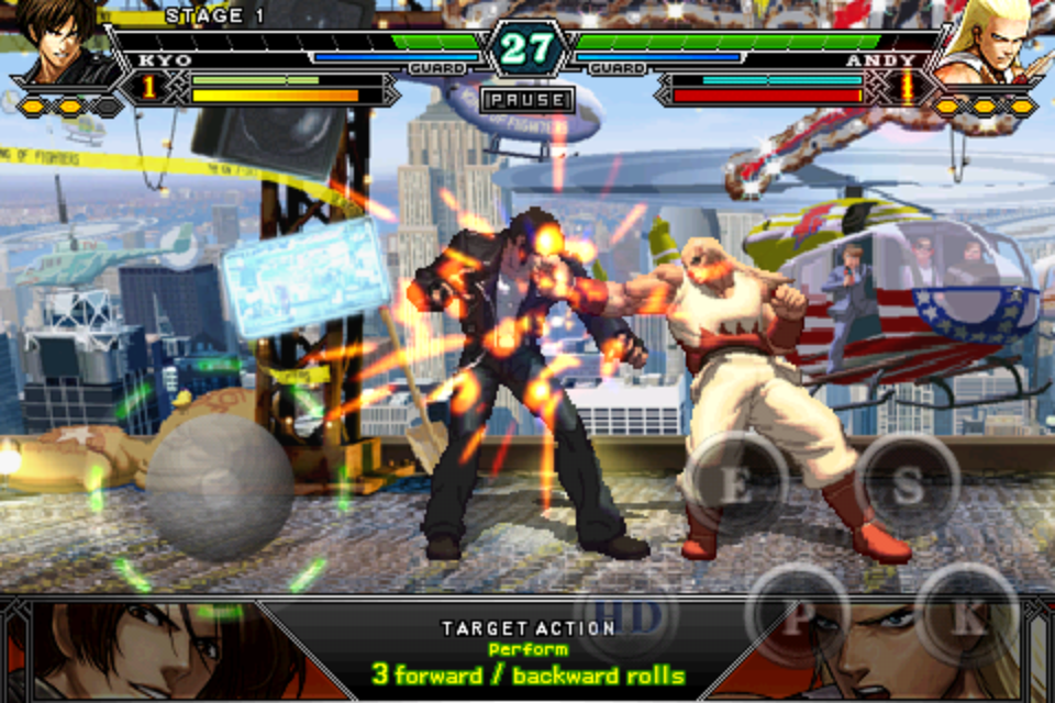 the_king_of_fighters-i4