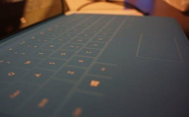 Обзор и сравнение Surface и iPad. Планшет от Microsoft достоен, но Apple пока нечего волноваться