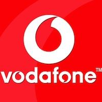 Как сделать разлочку iPhone Vodafone Australia?