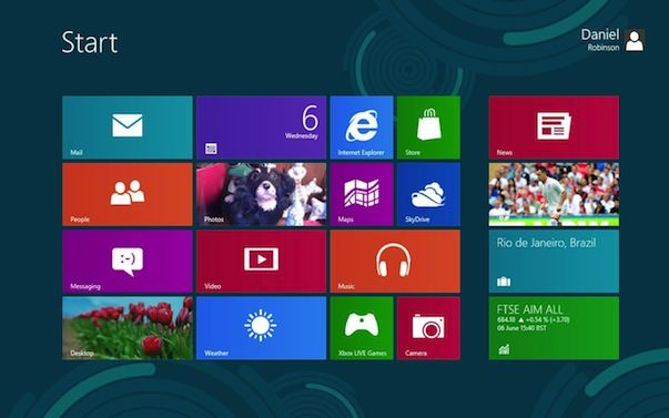 windows-8-start_menu