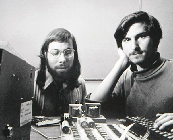 wozniak_and-jobs
