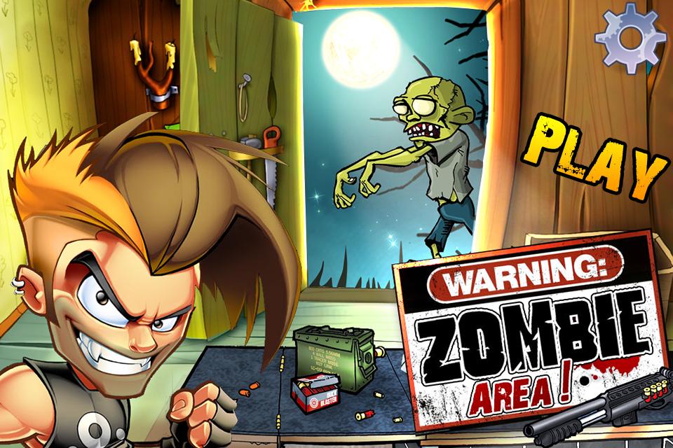 zombie_area1