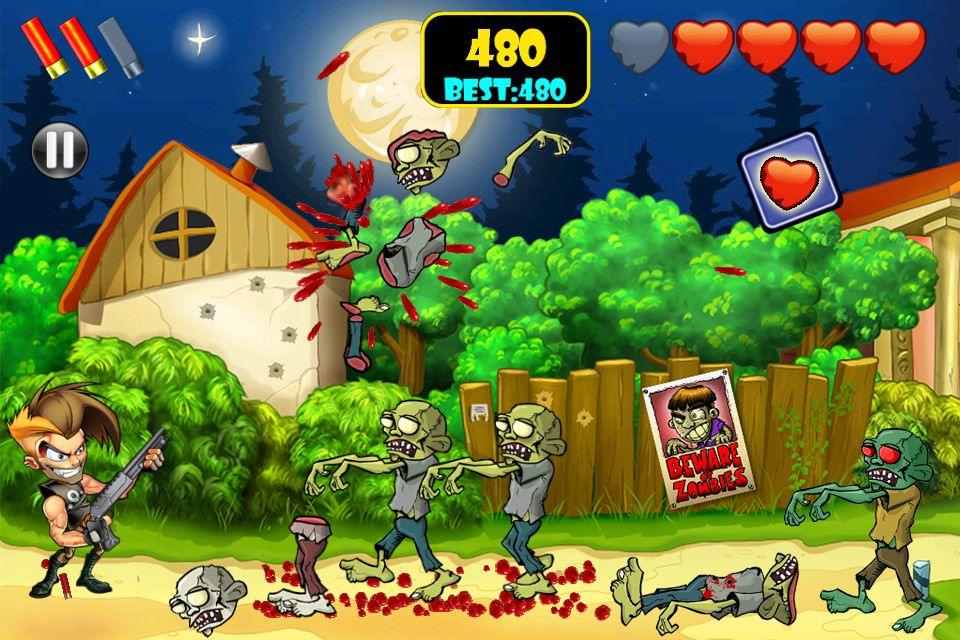 zombie_area2