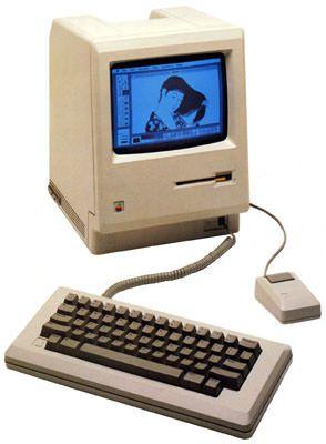 14290-evolutsia-ale-machintoch-1984