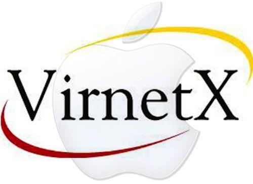 VirnetX подает следующий иск на компанию Apple