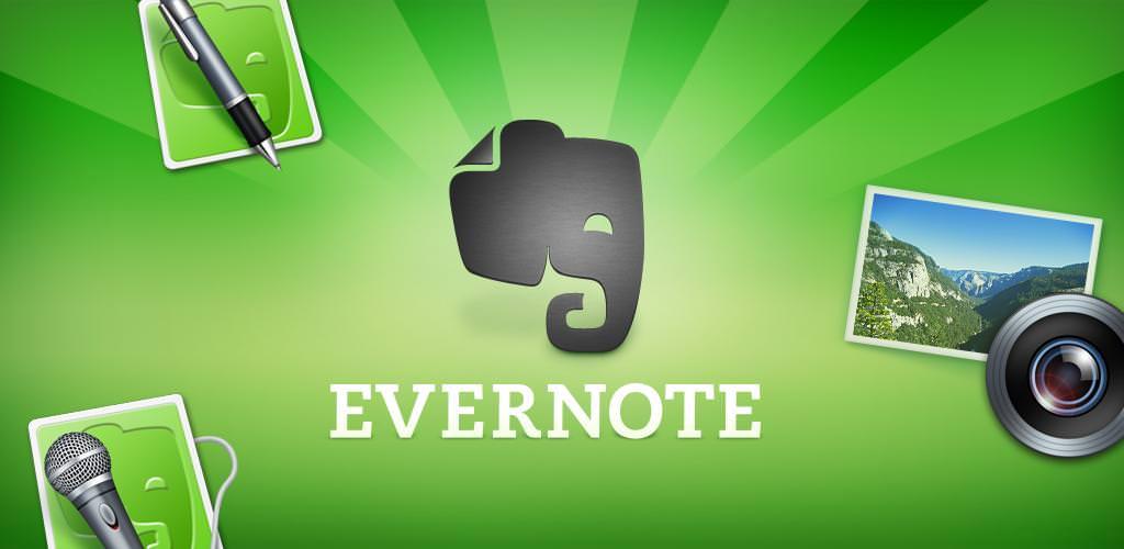 Evernote_5.0_1
