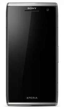 Sony Xperia C650X Odin - убийца iPhone и Galaxy S III?