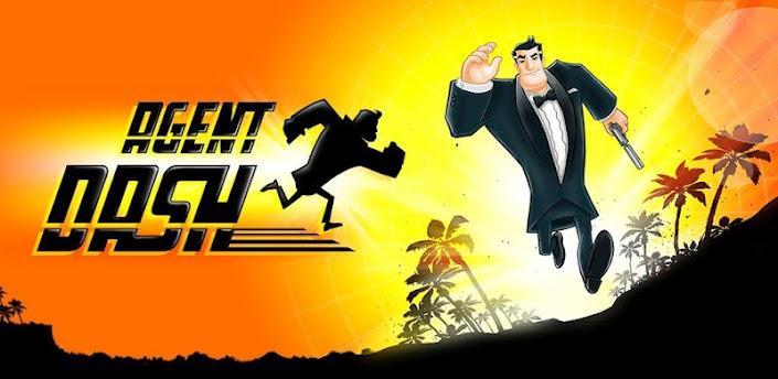 agent_dash1