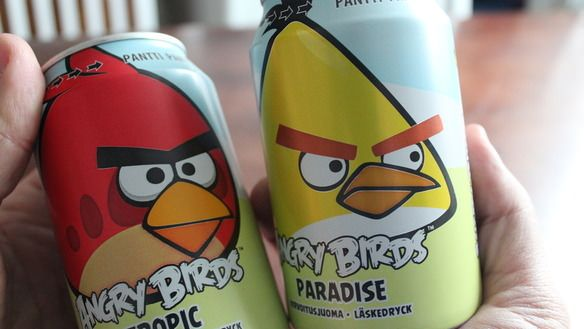 angry-birds-ropic-1