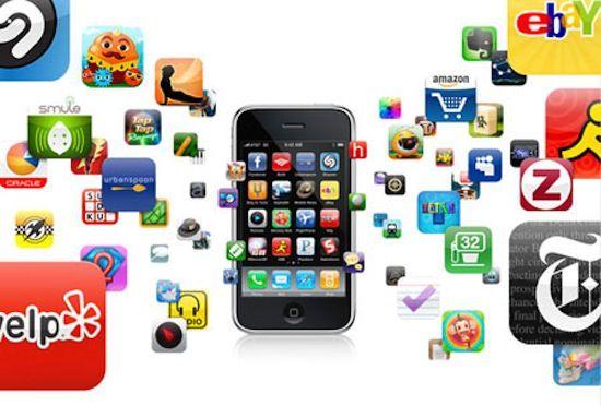 Промо-коды игр и программ для iPhone и iPad бесплатно! (Выпуск 3)