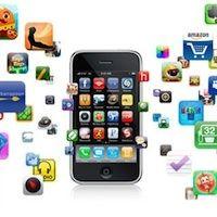 Промо-коды игр и программ для iPhone и iPad бесплатно! (Выпуск 2)