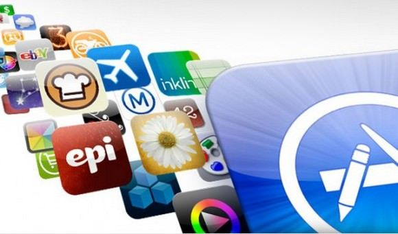 Пиратство в Интернете лишает разработчиков iOS и Android почти половины прибыли