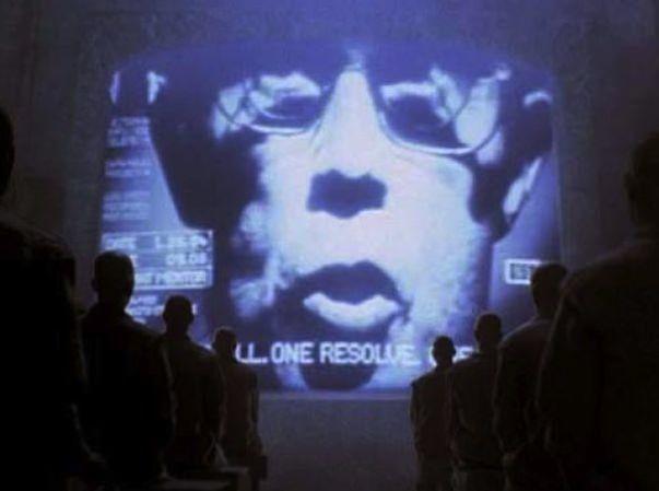 Все рекламные ролики Apple начиная с 1977 года доступны для просмотра