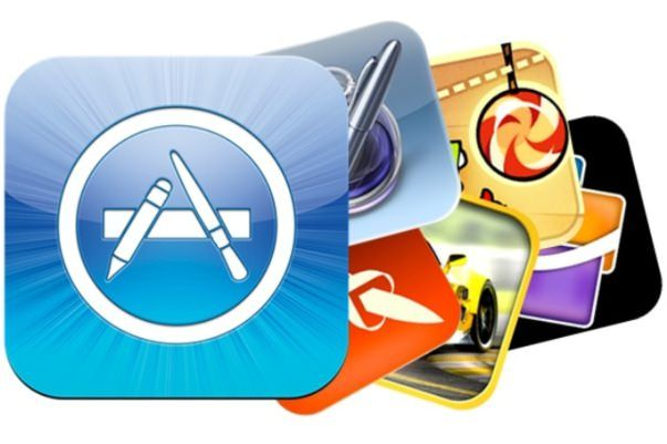 apple-app-store-1