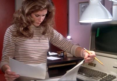Эволюция устройств Apple. Компьютер Apple III. 1980 год. (Выпуск 4)