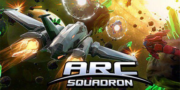 arc-squadron1
