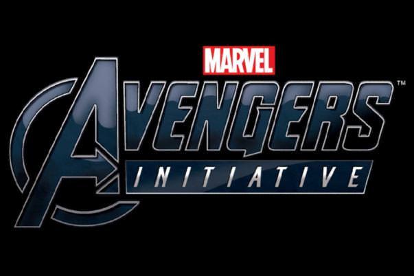avengers-initiative-1