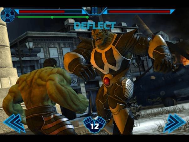 avengers-initiative-4