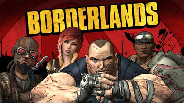 borderlands-legends-ios-1