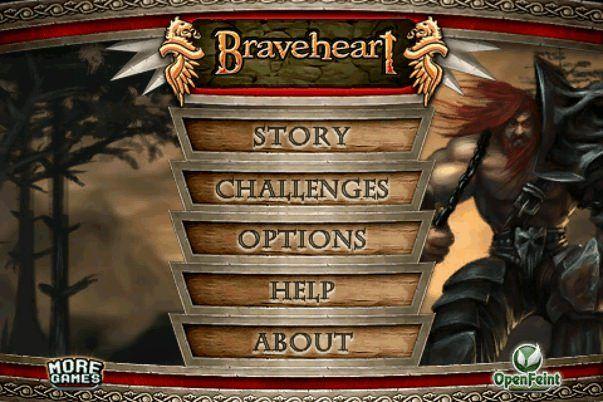 braveheart-hd-1