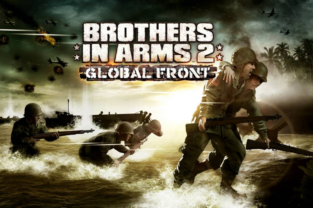 brothers_in_arms_2_global_front1